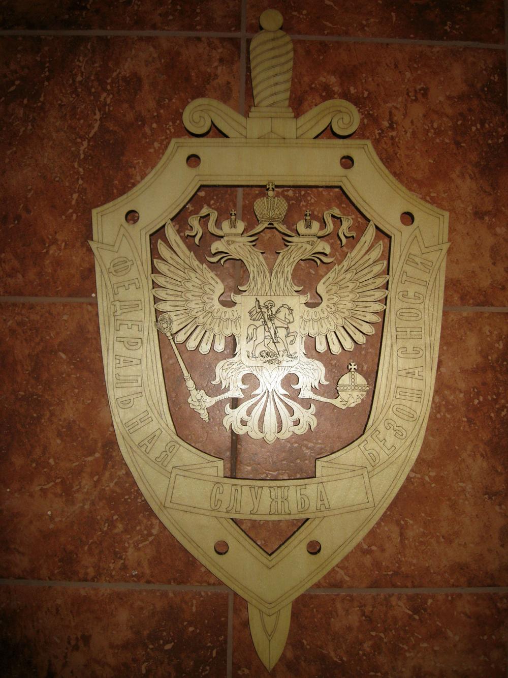 http://vbp.maxnet.ru/laser/FSB_1000.jpg